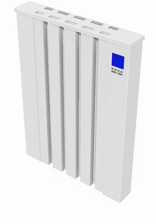 Lamina Elektroheizung 750 Watt