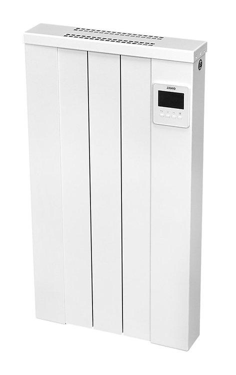 Grzejnik Jawotherm 400W z termostatem T1
