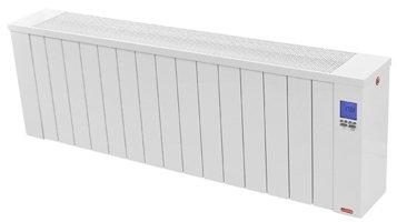 Jawotherm 2400W z termostatem bezprzewodowym (nowy model)