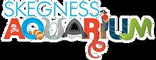Skegness-Aquarium-Border-Logo-Small.png
