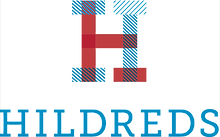Hildreds-logo_edited.png