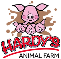 Hardys-Animal-Farm-Logo-on-White-01.png