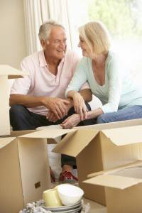 Smooth Moves: Benefits of Senior Moving Services