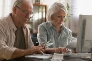 Managing the Costs of Senior Living