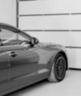 Car inside a Garage_edited.jpg