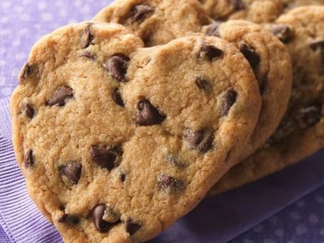Heart-Friendly Treats That Actually Taste Good