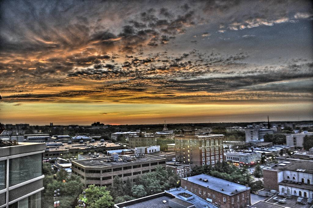 10 30 Things To Know About Iowa City Before You Move There