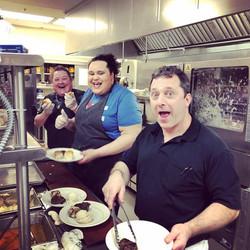 kitchen laugh.jpg