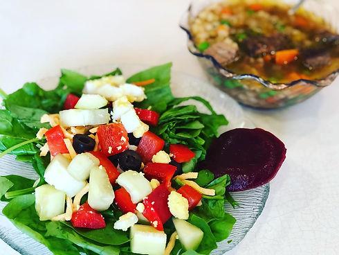 soup salad.jpg