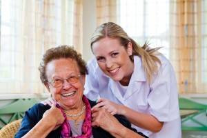Assisted Living Amenities: What to Expect When You Move In