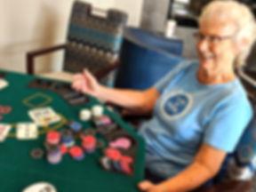 mercia poker_edited.jpg