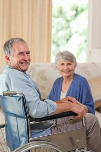 Why Assisted Living Rocks