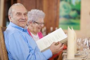 4 Benefits of Independent Living