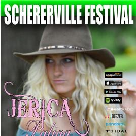 scherervillefest2019small.jpg