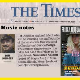 times-feb2019.jpg