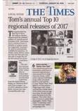 Timesarticle2018TomLounges.jpg