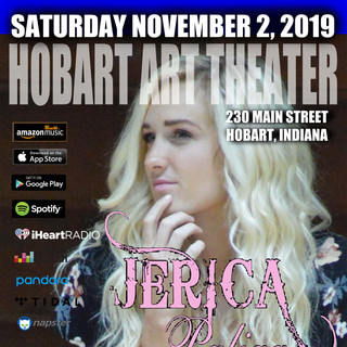 hobartarttheateSOLOr2019NOV#3small.jpg