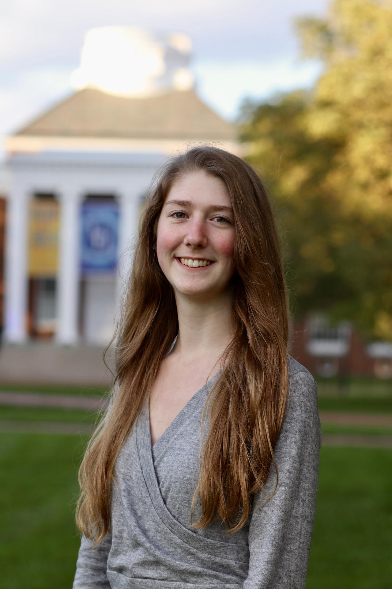Kaitlyn Sherman