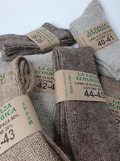 calze in lana uomo.jpg