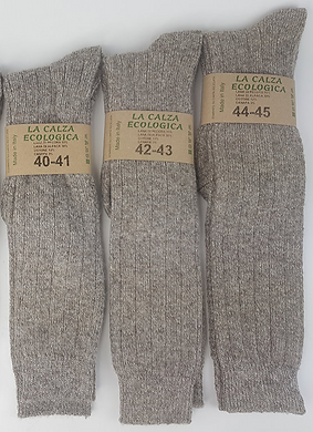 Calze in lana uomo.PNG
