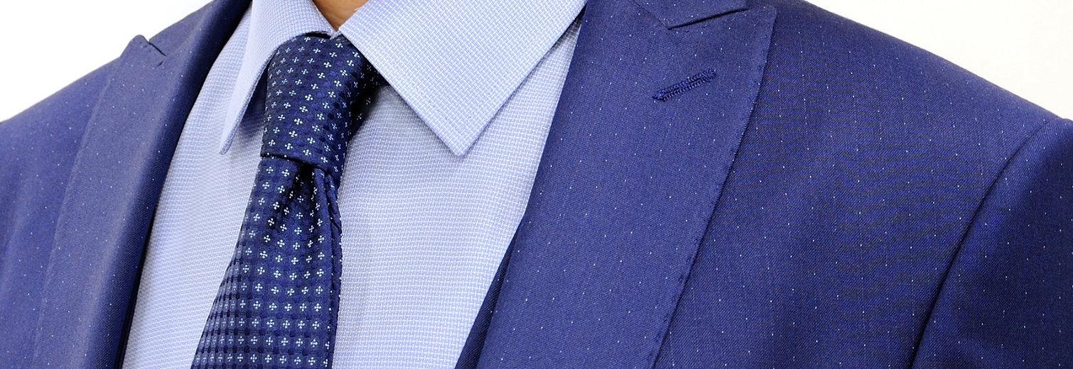 Wholesale Suits.