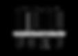 mono_uomo2_logo-1_seffaf_şeffaf_234_(2).