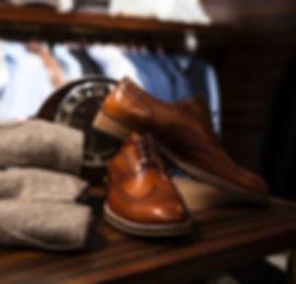 classic-close-up-clothes-298864 (1)_euro