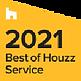 Houzz award service 2021.png