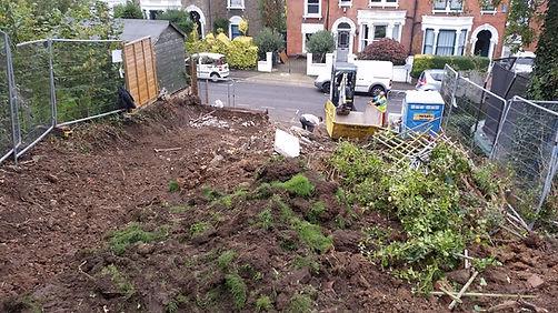 Excavation and ground preparation.jpg
