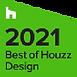 Houzz award design 2021.png