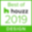 Houzz Best of Design 2019.png