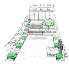 Terraced garden.jpeg