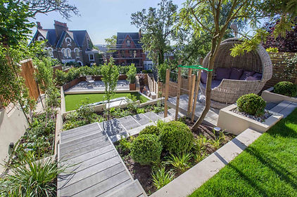 Terraced garden design.jpg