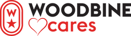 Woodbine-Cares-Logo-2019-png.png