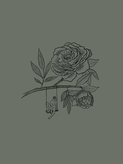 Rose Swing.png