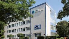 immuny-  Entwickelt von HMM Deutschland
