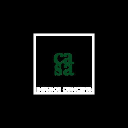 CASA_Logo-FIN-06.png