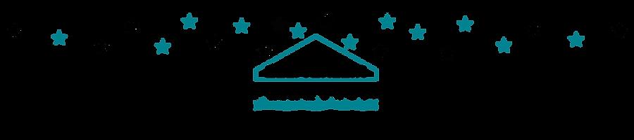 180115_Gröschel_Logo_2020_Sternenhimme