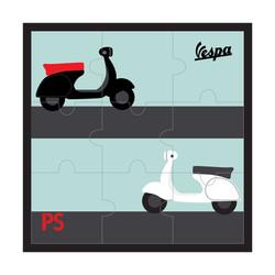 Produkt Design & Grafik