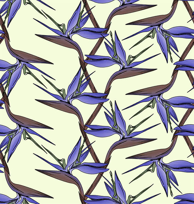 striziPur-LilaBeige_b24xh25,2cm.jpg