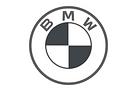 BMW-1-300x200.png