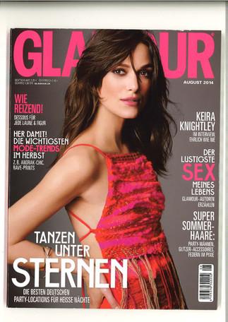 FG Glamour_Seite_1.jpg