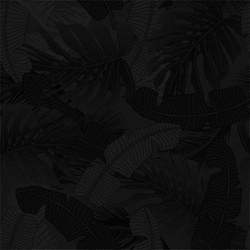 CTRX - AllOver Print