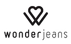 wonderjeans.png