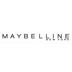 Maybelline-Logo.png