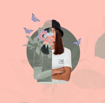 CarinaRixner_GrafikDesign_Website_Cover_