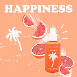 Slider happiness