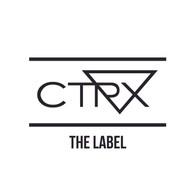 Logo CTRX- The Label-FIN-07.jpg