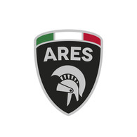 ares-SQ.jpg