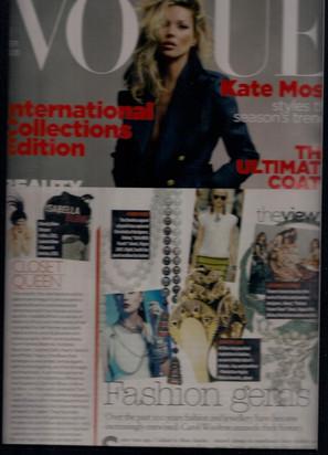 Vogue-UK-739x1024.jpg